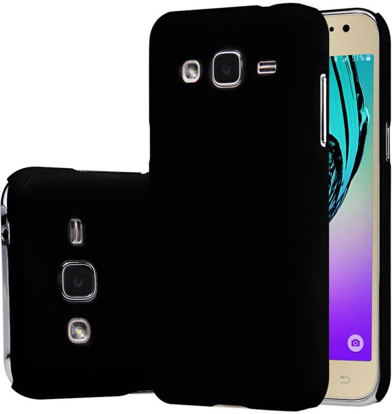 reputable site 85c99 72e04 Noise Back Cover for Rubberized Mate Hard Case For Samsung Galaxy J2-2015