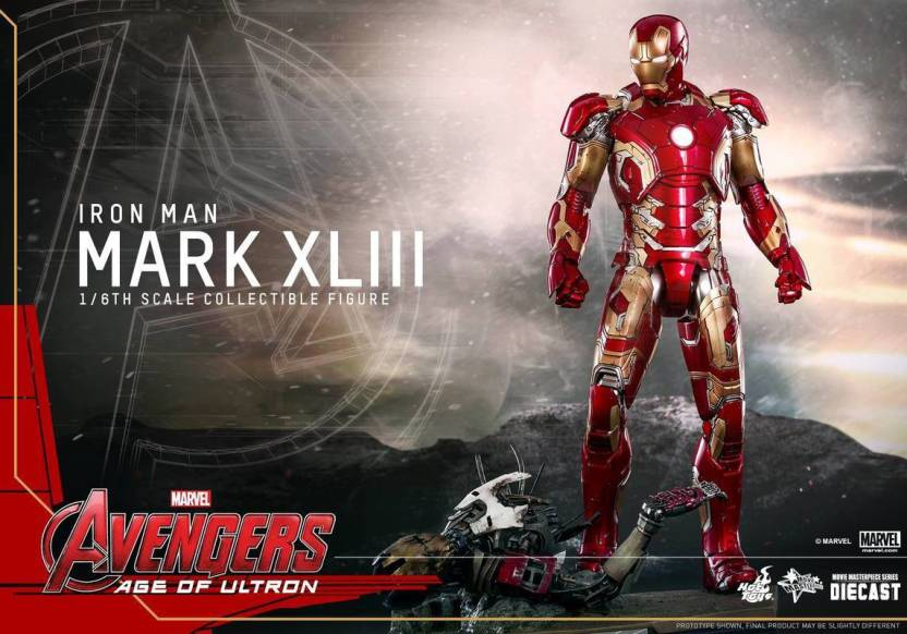 Avengers Age Of Ultron The Iron Man HD Wallpaper Bac On Fine