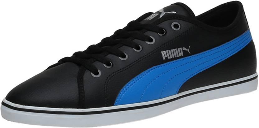 Puma Elsu v2 SL DP Sneakers