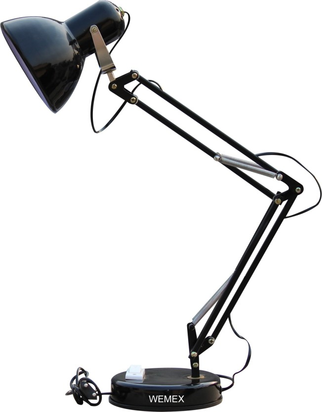 Wemex Pixar Table Lamp Price In India
