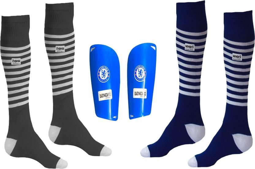 DeNovo NexGen (Stripped) Football Kit - Buy DeNovo NexGen (Stripped) Football  Kit Online at Best Prices in India - Football  9a10d3b5c
