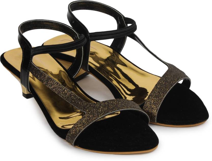 Do Bhai Black Heels deals for sale classic for sale clearance store for sale outlet shop offer lowest price sale online zZVZ6S