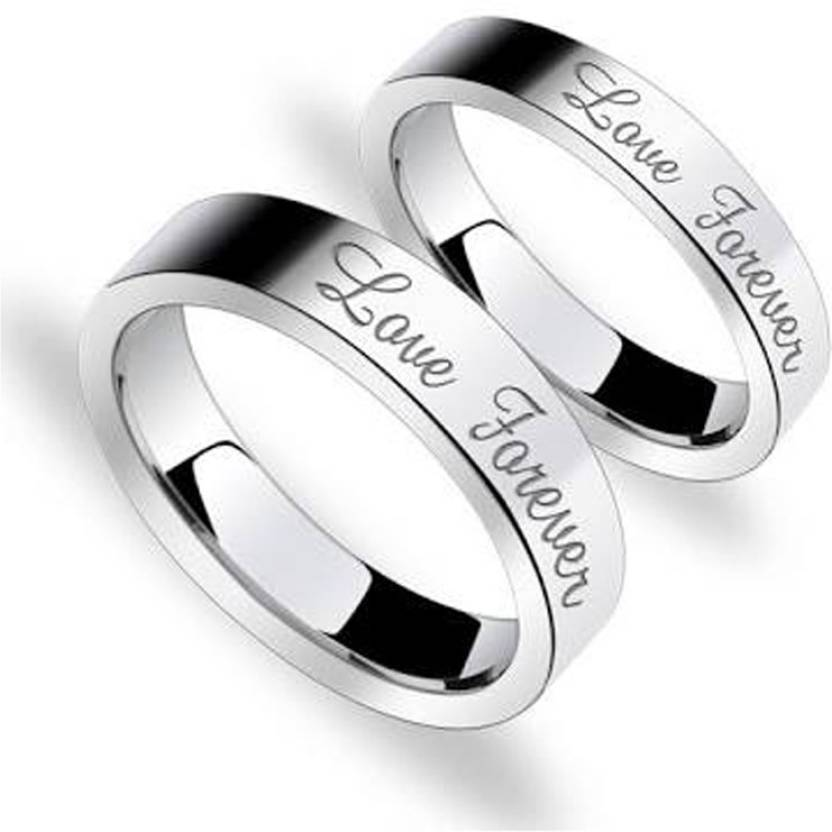 valentines ring seal blessing love kabbalah products sterling solomon jewelry day silver rings