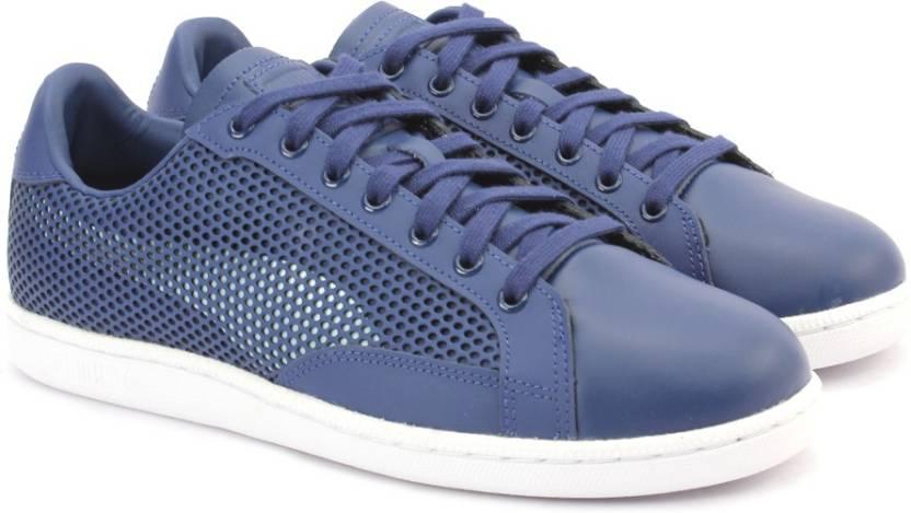 sports shoes ec7ae 679da Puma Match 74 Summer Shade Sneakers For Men