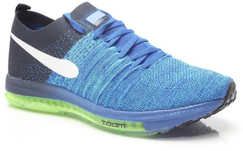 753578877b27c Max Air 2017 Airmax Zoom All Out Running Shoes For Men - Buy Max Air ...
