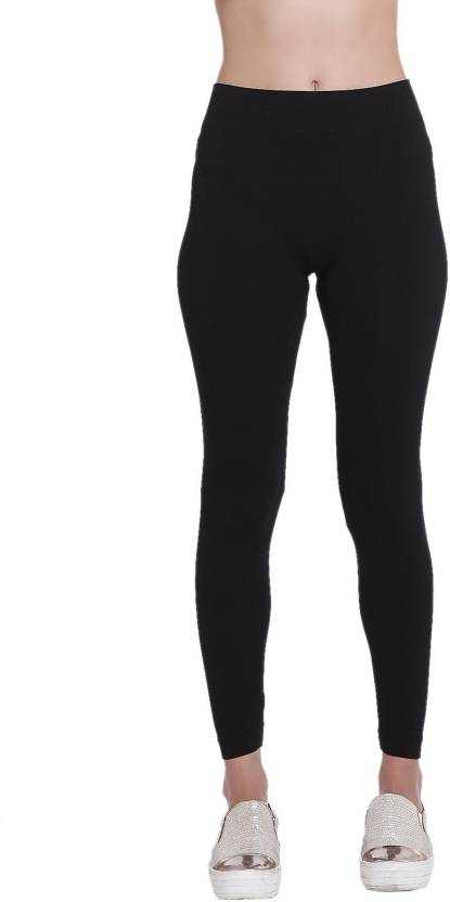 268109188d72a C9 Ankle Length Legging Price in India - Buy C9 Ankle Length Legging ...