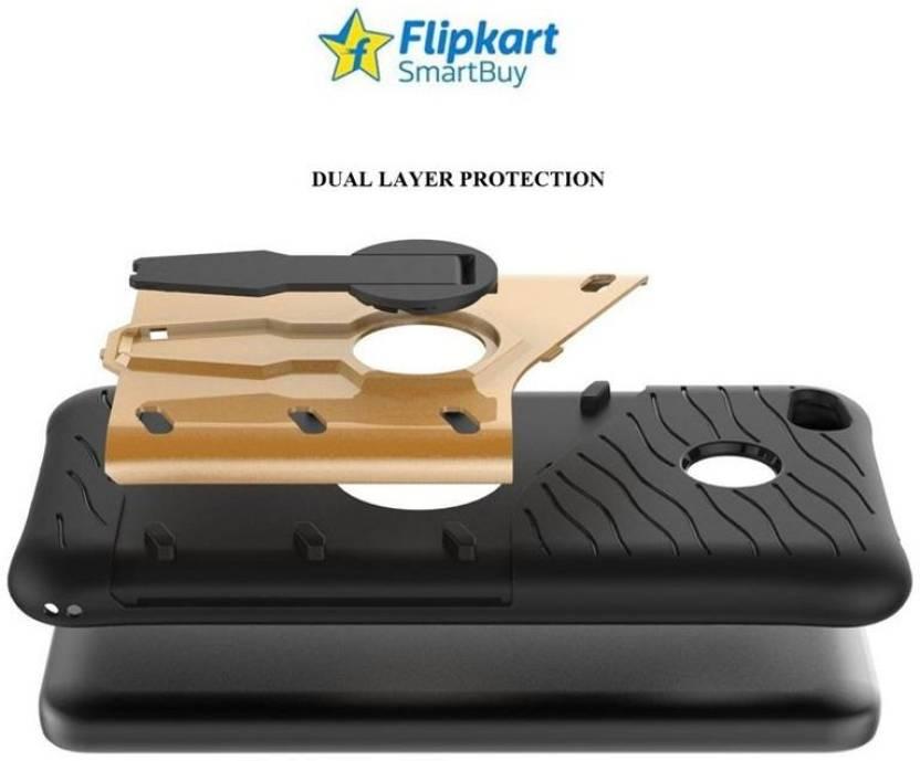 Buy 2 Mobile Covers at Rs.208/ - Flipkart Assured