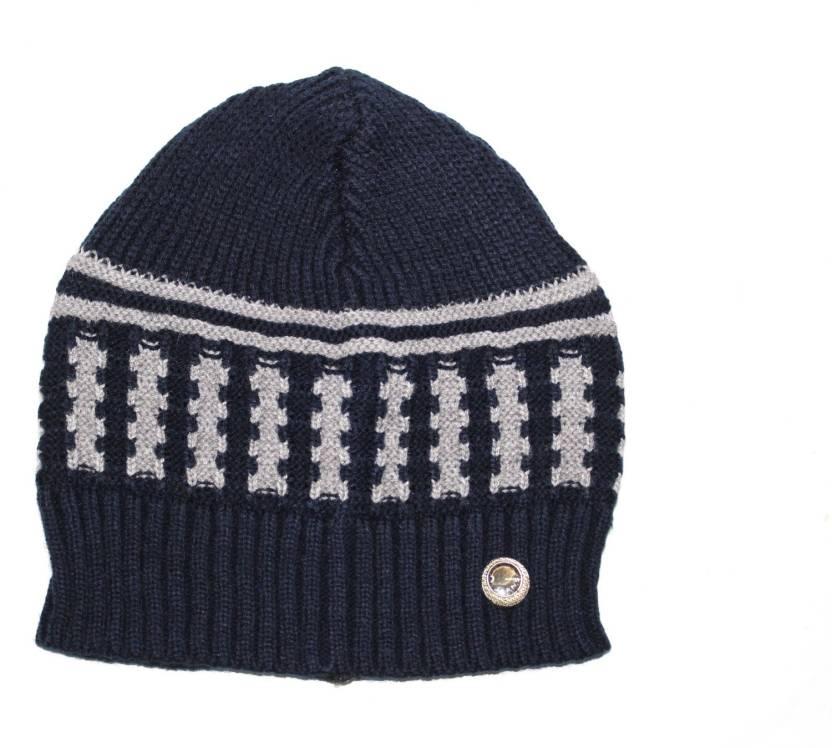 495645f3e2006 Ngtonline Designer Cap for Men