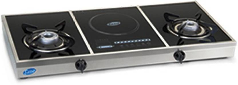 Induction Gas Hybrid Cooktop Droughtrelief Org