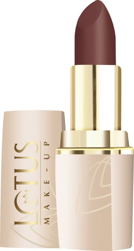 ea7a77c618d7 Lotus Pure Colors Lip Color Rose Madder 611 - Price in India
