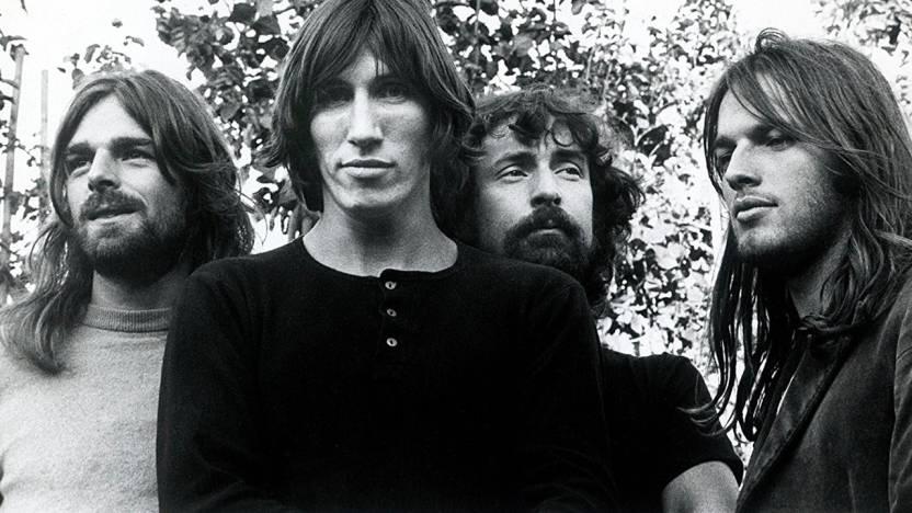 Music Pink Floyd Band Music United Kingdom Hd Wall Poster On