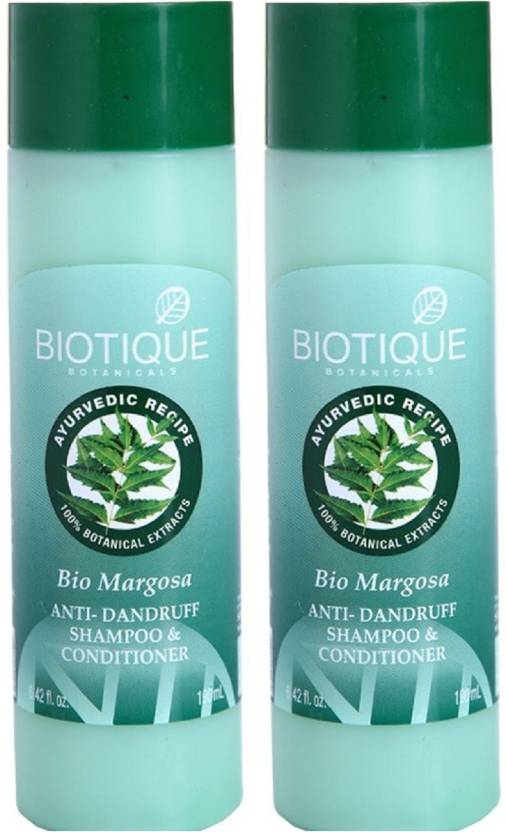 3bd4757508a35 Paragon Bio antidandruff Shampoo - Price in India