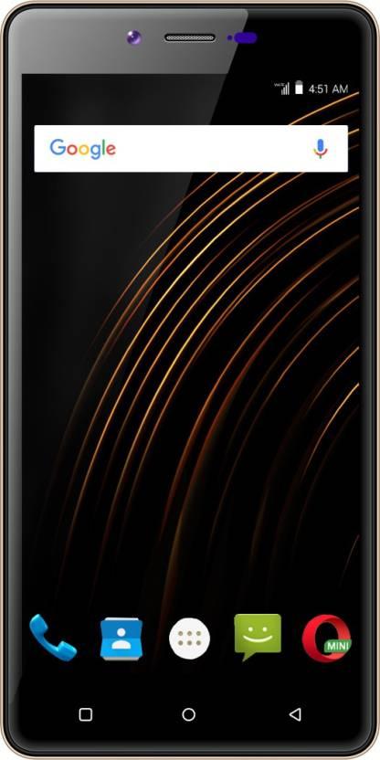 Swipe Elite Note 4G