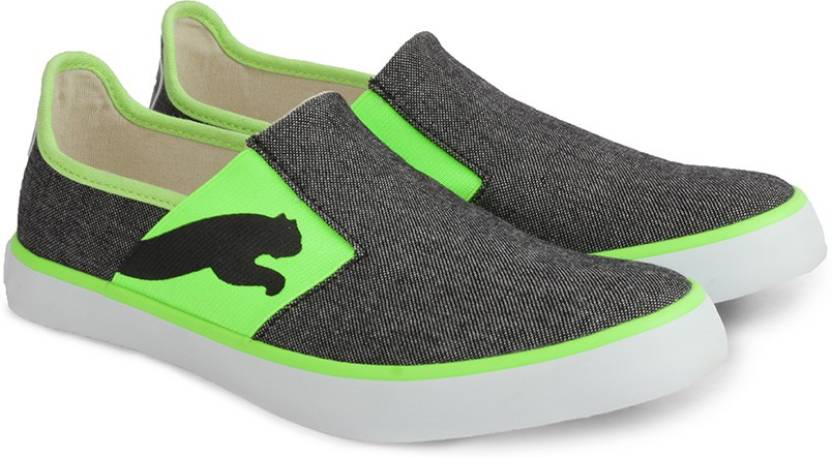 Puma Lazy Slip On II DP Casual Shoes For Women