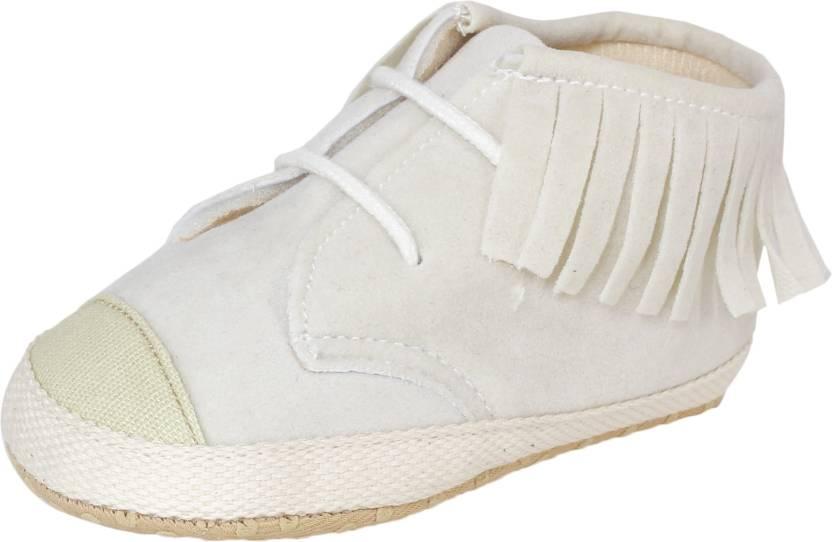 Abdc Kids Boys Girls Lace Walking Shoes