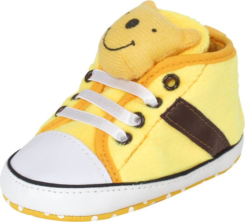 Abdc Kids Boys Lace Derby Shoes