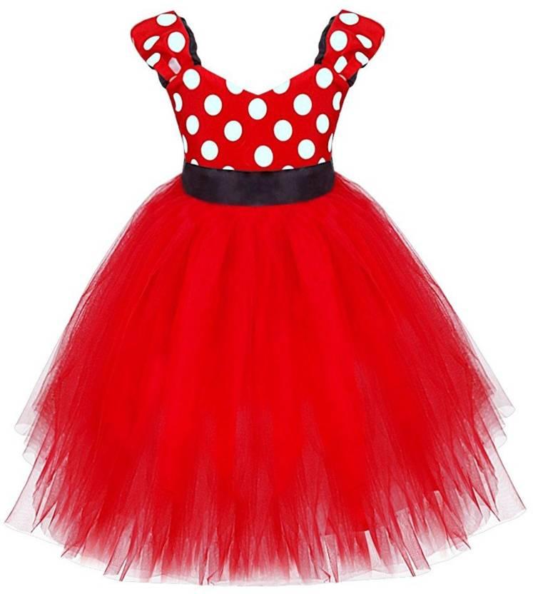 ae74d4b5c Fairy Dolls Girls Maxi Full Length Party Dress Price in India - Buy ...