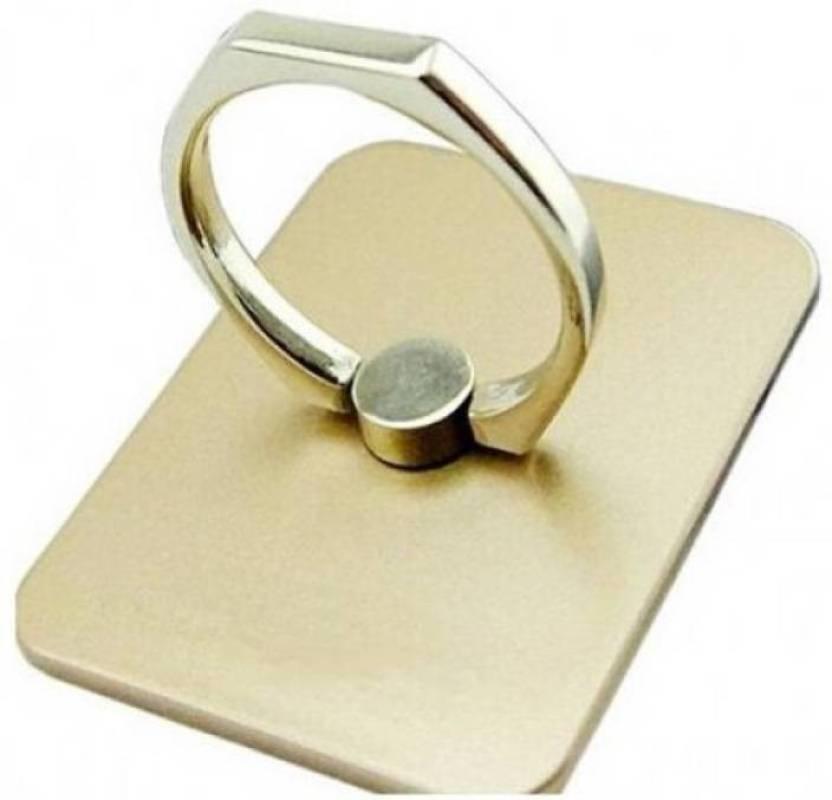 samshi Mobile ring Stand Mobile Holder Price in India - Buy samshi Mobile ring Stand Mobile Holder online at Flipkart.com