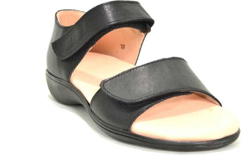 708a3527653b3 Mediconfort Women Black Casual - Buy Mediconfort Women Black Casual Online  at Best Price - Shop Online for Footwears in India