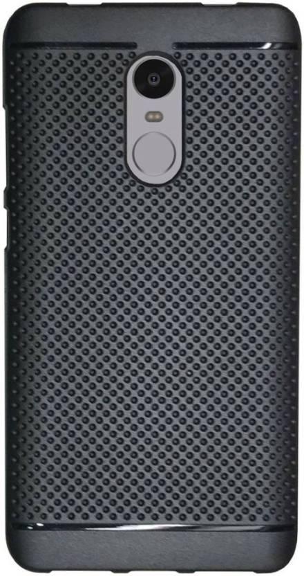 Compare Flipkart SmartBuy Back Cover for Mi Redmi Note 4 at Compare Hatke