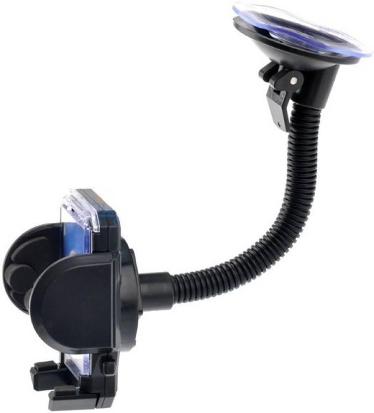 mp3 vacuum cleaner