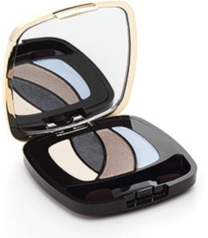 Loreal Paris Color Riche R6 Eye Shadow 46 G Price In India Buy
