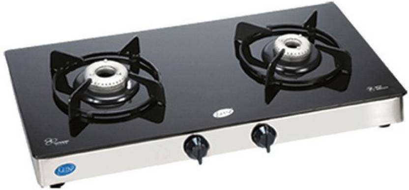 Glen Gl 1021 Gt Cooktop Manual Gas Stove