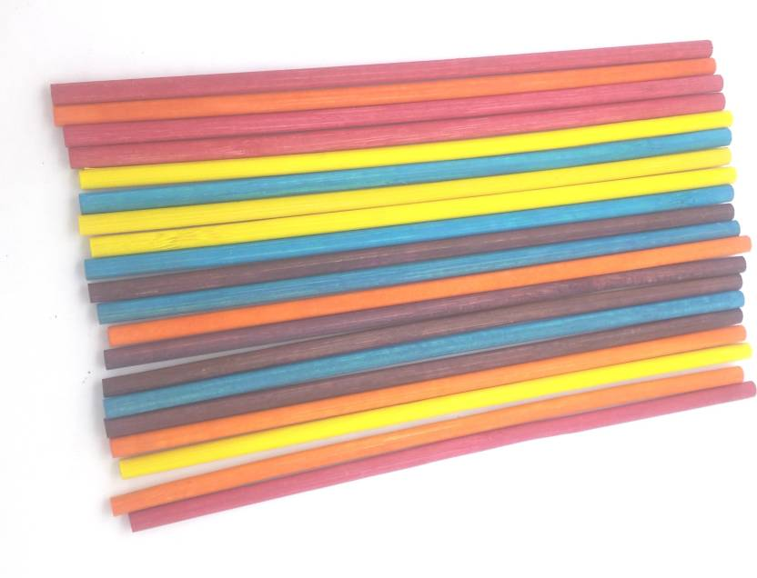 Dwes Bamboo Stick For Products In