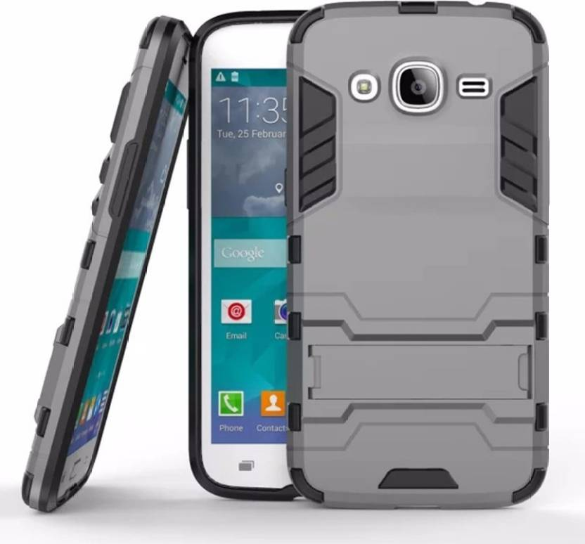 100% authentic e01f5 8ee2c Mobile Mart Back Cover for Samsung Galaxy J2 - 2016