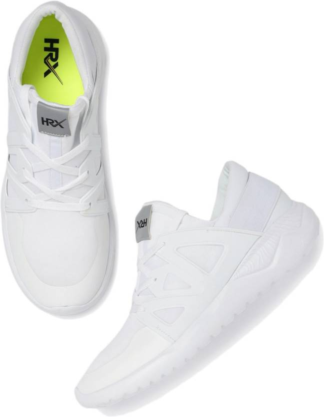 24d34a24f8e HRX by Hrithik Roshan Training   Gym Shoes For Men - Buy HRX by ...
