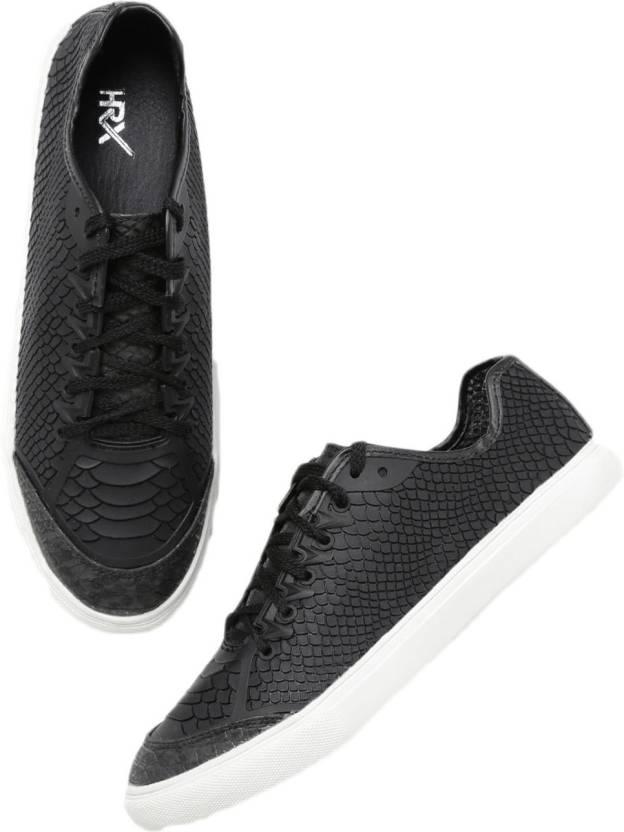 480fc26b3d9 HRX by Hrithik Roshan Sneakers For Women - Buy HRX by Hrithik Roshan ...