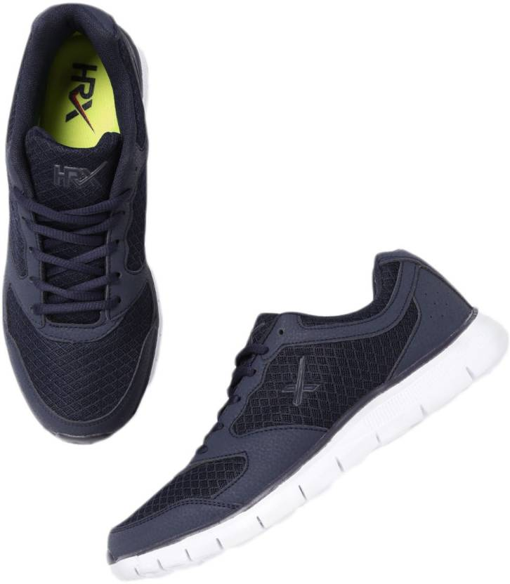 8f6da6d626f HRX by Hrithik Roshan Walking Shoes For Men - Buy HRX by Hrithik ...