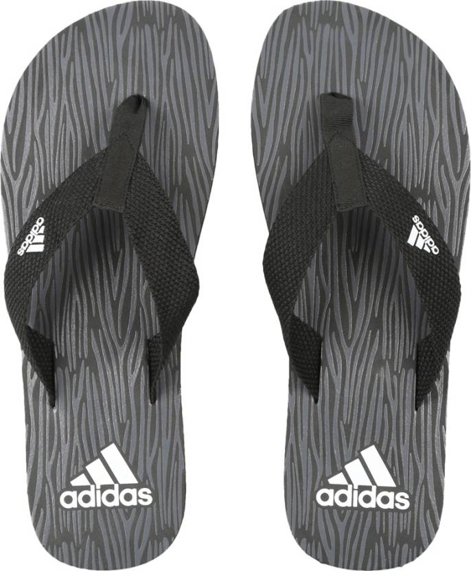 Adidas ARIL ATTACK 2017 MS Slippers