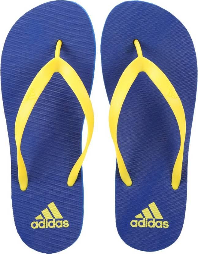 Adidas ADI RIB M Slippers