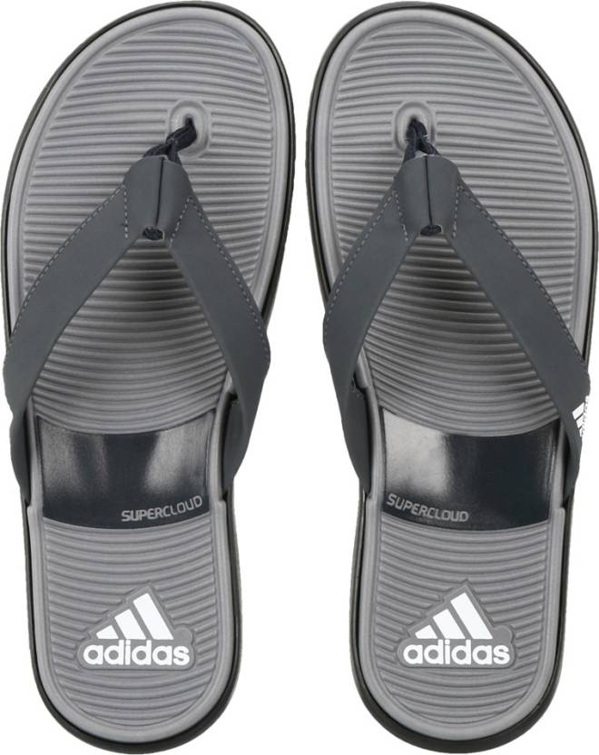 00daf7a60ff ADIDAS ORRIN.2 M Slippers - Buy NTNAVY FTWWHT VISGRE CBLA Color ADIDAS  ORRIN.2 M Slippers Online at Best Price - Shop Online for Footwears in  India ...