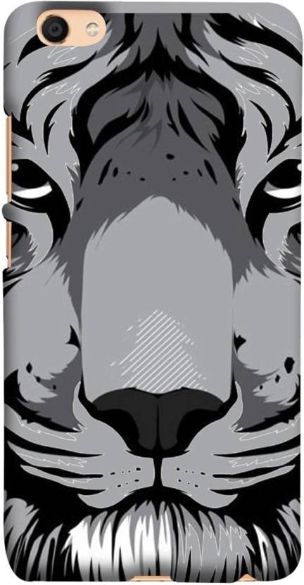 FUSON Back Cover for Oppo F3 Plus - FUSON : Flipkart com