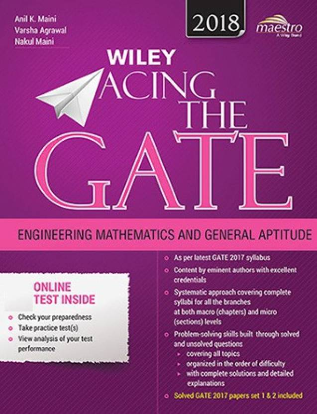 engineering mathematics 2 solved problems