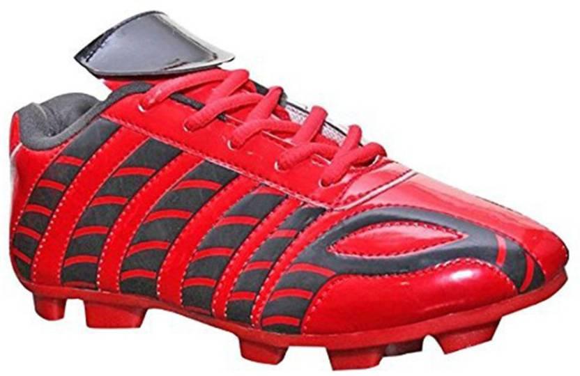 Port Unisex PU Football Shoes For Women - Buy Port Unisex PU ... ccc48bc8d4
