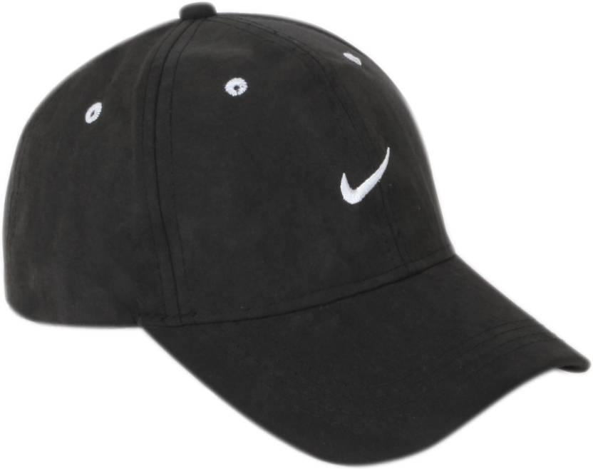 ILU Nike Caps for men and women be8452108b7