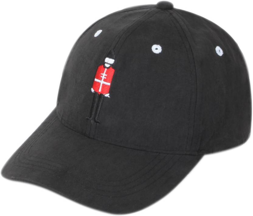 e3a7849cc6f ILU Caps for men and women