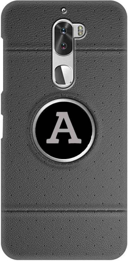 size 40 7eea5 d3957 Flipkart SmartBuy Back Cover for Coolpad Cool 1