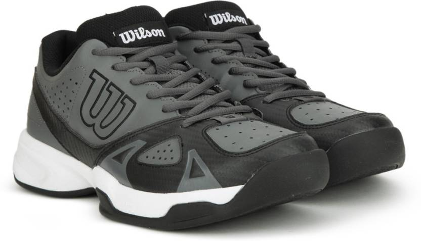 Wilson Rush Open 2.0 Tennis Shoe For Men