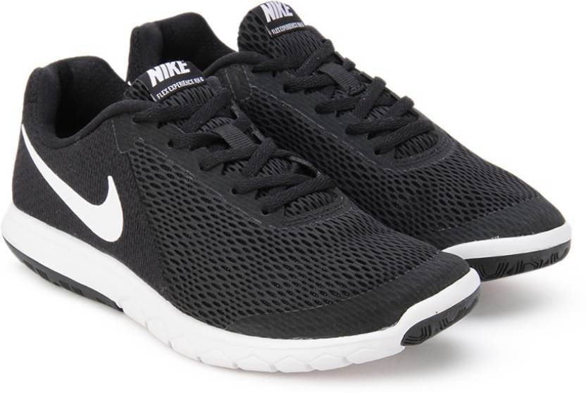 Nike WMNS NIKE FLEX EXPERIENCE RN 6 Running Shoes For Women - Buy ... 0d7f63154