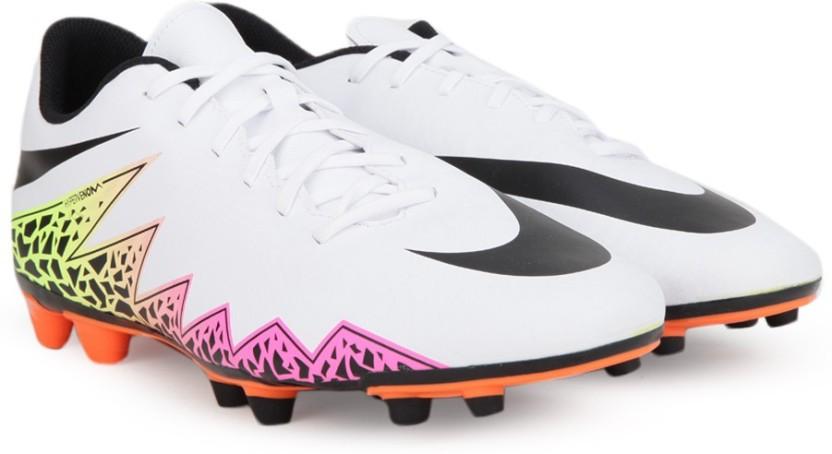 deeb603b82b1cd ... sale nike hypervenom phade ii fg football shoes for men d4e9e 9cf41