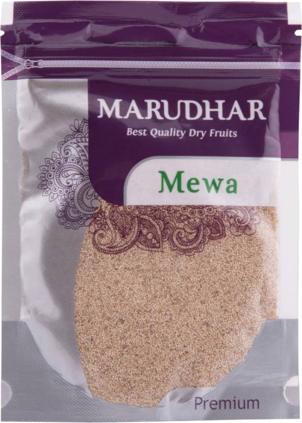 Marudhar Mewa Khus Khus / Posta Dana Price in India - Buy