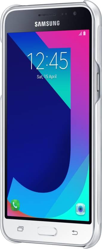 Samsung Galaxy J3 Pro (White, 16 GB)(2 GB RAM)