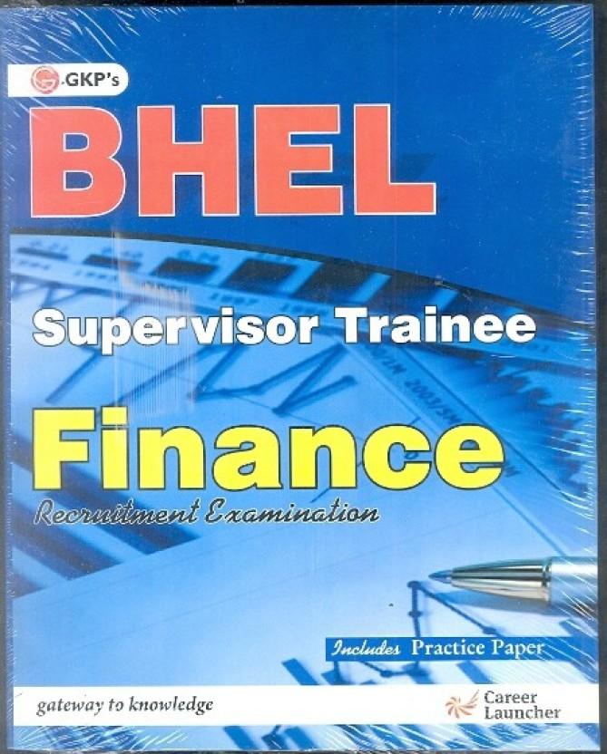 Transformers Bhel Book