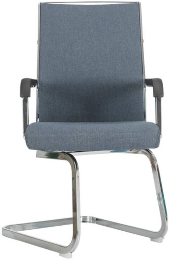 Durian Joist Fabric Office Conference Chair
