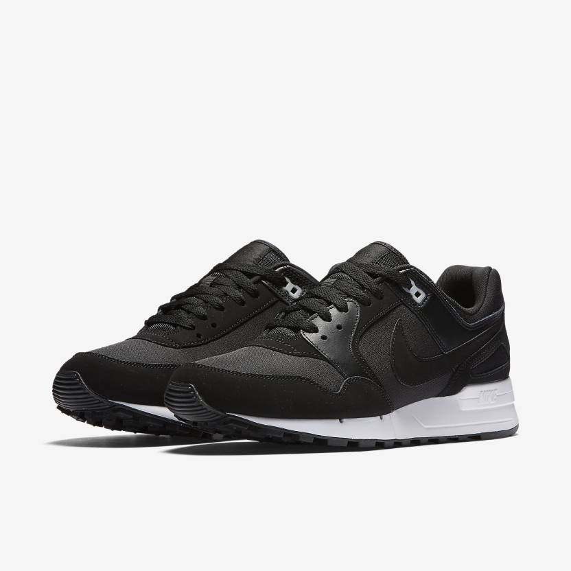 official photos 90728 e08a8 Nike Air Pegasus 89 Running Shoes For Men (Black)