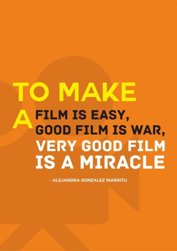 REAL STEEL MOVIE POSTER FILM A4 A3 ART PRINT CINEMA